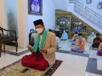 harno-imam-sholat-ied.jpg