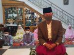 harnojoyo-jadi-imam.jpg