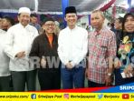 harnojoyo-komitmen-jaga-adat-palembang_20180701_110852.jpg