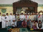 hd-dan-pengurus-masjid-syuhada-16-ulu-palembang.jpg