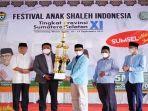 hd-tutup-festival-anak-shaleh-indonesia.jpg