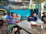 head-coach-sriwijaya-fc-budiardjo-thalib-nongkrong-bareng-di-warkop-r-19.jpg