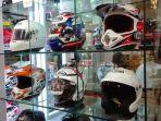 helm-sepeda-motor_20180731_135631.jpg