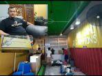 hendri-bangun-sriwijaya-fc-marchandise-store-agar-menjadi-salah-satu-tujuan-wisatawan-di-palembang.jpg