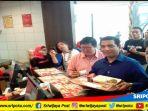 hidayat-sebagai-owner-chick1ng-ayam-top-dubai-palembang_20180821_123141.jpg