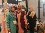 hijab-fest_20170522_161237.jpg