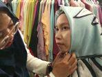 hijab_20171109_191822.jpg