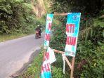 himbauan_20170611_215451.jpg