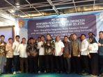 himpunan-pengusaha-muda-indonesia-perguruan-tinggi-sumsel_20171007_172758.jpg