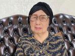 hj-sunarti-sri-hadiyah-sarwo-edhie-wibowo-ibu-mertua-sby-meninggal-pada-usia-91-tahun.jpg