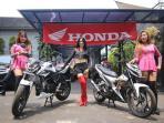 hondo-luncurkan-motor-sport-terbaru_20150831_111357.jpg