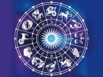 horoskop-zodiak_20180605_112204.jpg