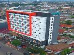 hotel-101-palembang_20180131_135326.jpg