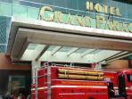 hotel-grand-paragon_20170102_143649.jpg