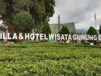 hotel-gunung-gare-di.jpg