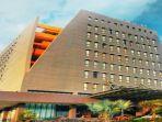 hotel-harper-palembang-buka-menu-buka-puasa.jpg