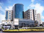 hotel-horison-ultima-palembang_20170522_195214.jpg