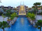 hotel-novotel-palembang1234_20180206_162612.jpg