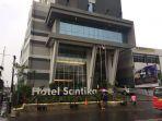 hotel-santika-palembang_20170919_125929.jpg
