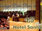 hotel-santika-premiere-bandara-palembang-hadir-untuk-memeriahkan-momen-buka-puasa.jpg