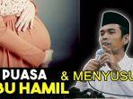hukum-puasa-ramadan-bagi-ibu-hamil-dan-menyusui-bisa-qadha-atau-fidyah-begini-penjelasannya.jpg
