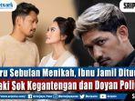 ibnu-jamil-dituding-doyan-poligami.jpg