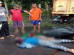 ibu-dan-anak-warga-muaraenim-tewas-mengenaskan-sepeda-motor-tabrak-truk.jpg