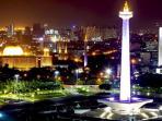 ibukota-jakarta_20160615_134722.jpg