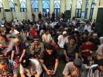 iftar-al-gurobah_20180525_235537.jpg