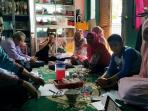 igi-palembang_20160930_134520.jpg