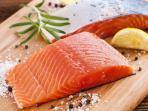 ikan-salmon_20160628_101533.jpg