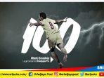 ilustrasi-100-penampilan-beto-bersama-sriwijaya-fc_20180508_141558.jpg