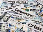 ilustrasi-aneka-headline-pemberitaan-terkait-resesi-ekonomi-akibat-covid-19.jpg