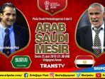 ilustrasi-arab-saudi-vs-mesir-piala-dunia-2018_20180625_101931.jpg