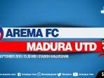 ilustrasi-arema-c-vs-madura-united-liga-1-2018_20180915_095327.jpg