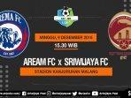 ilustrasi-arema-fc-vs-sriwijaya-fc-liga-1-indonesia.jpg