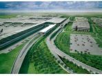 ilustrasi-bandara-kulon-progo_20161128_143129.jpg