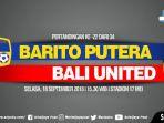 ilustrasi-barito-puter-vs-bali-united-liga-1-indonesia-2018_20180917_091538.jpg