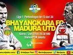 ilustrasi-bhayangkara-fc-vs-madura-united-liga-1-indonesia_20180605_092809.jpg