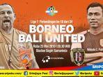 ilustrasi-borneo-fc-vs-bali-united-liga-1-2018_20180522_131443.jpg