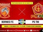 ilustrasi-borneo-fc-vs-ps-tni-fc-liga-1-indonesia-2018.jpg