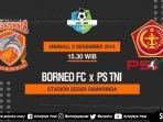 ilustrasi-borneo-fc-vs-ps-tni-fc-liga-1-indonesia.jpg
