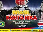 ilustrasi-brasil-vs-kosta-rika-piala-dunia-2018-rusia_20180614_095733.jpg