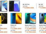 ilustrasi-daftar-harga-smartphone-atau-handphone-poco-redmi-xiaomi-di-palembang.jpg