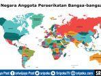 ilustrasi-daftar-negara-anggota-perserikatan-bangsa-bangsa-pbb.jpg