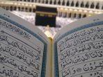 ilustrasi-dari-puasa-senin-kamis-dalam-islam_20180509_072823.jpg