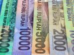 ilustrasi-duit-mata-uang-rupiah-uang-kertas-rupiah_20150525_115005.jpg