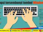 ilustrasi-fungsi-tersembunyi-tombol-windows-di-keyboard_20180116_124031.jpg