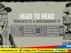 ilustrasi-head-to-head-sriwijaya-fc-vs-bhayangkara-fc-liga-1_20180510_141018.jpg