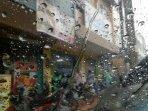 ilustrasi-hujan-1.jpg